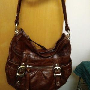 B. Maskowsky purse